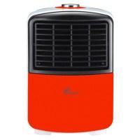 한일전기 탁상용 미니 히터 온풍기, HEF-610 (TOP 5025168811)