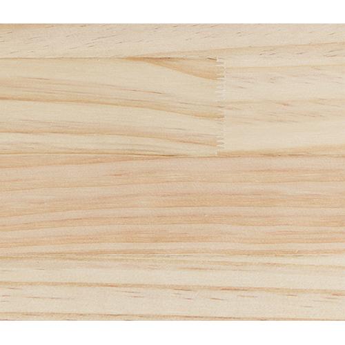 페인트인포 미송 집성목 18T 600 x 800