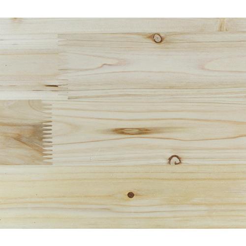 페인트인포 삼나무 집성목 18T 200 x 1100