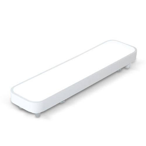 씨티오 LED 스마티 사각 주방등 25W