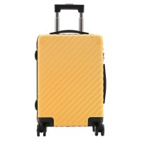 아이프라브 여행용 하드캐리어 MK-7106 (TOP 5398078643)