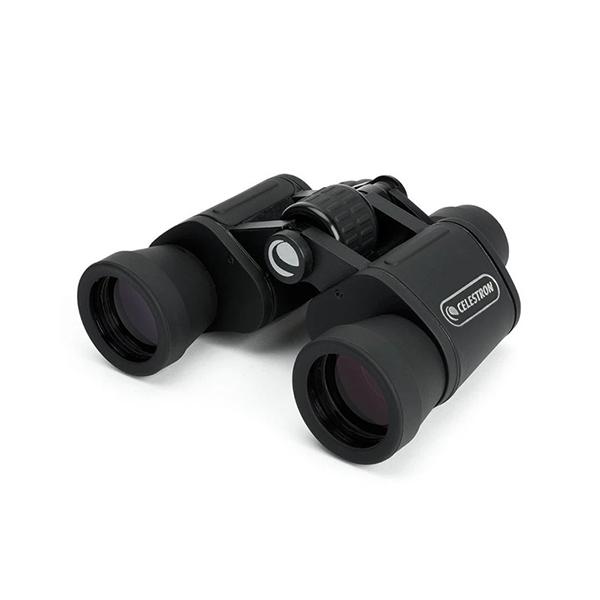 셀레스트론 UPCLOSE G2 8x40 쌍안경, 8배, 1개