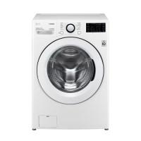 LG전자 트롬 드럼세탁기 F17WDBU 17kg 방문설치 (TOP 1093761252)