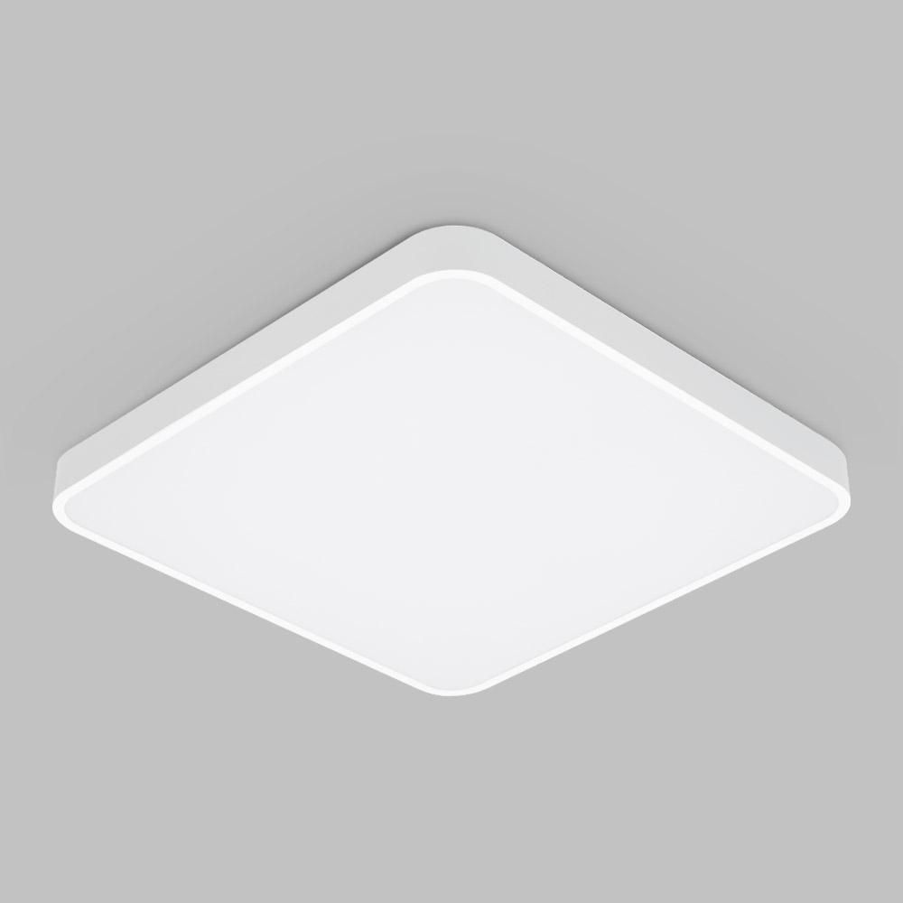 파파 LED 시스템방등 50W, 화이트