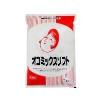 오타후쿠 오코믹스 소프트 파우더, 1kg, 1개 (TOP 1884971423)