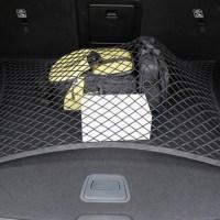 해시카 볼보 XC60 전용 트렁크 , 1개 (TOP 4604579954)