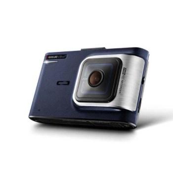 블랙박스 아이나비 - 아이나비 블랙박스 V SHOT PLUS 16GB
