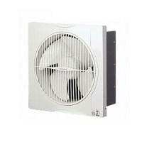 동우 자동 풍압셔터식 환풍기 DWV-20DRWS, 1개 (POP 5448514828)