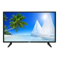 주연테크 HD LED 81cm 무결점 TV RB3204HK, 스탠드형 (TOP 1458811847)