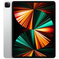 Apple 아이패드 프로 12.9형 5세대 M1칩, Wi-Fi, 128GB, 실버 (POP 5392851098)