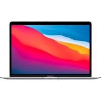 Apple 2020년 맥북 에어 13, M1 8-Core, 16GB, SSD 512GB, 실버 (TOP 4322481134)