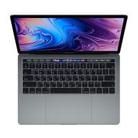 Apple 2018년 맥북 프로 터치바 13 8세대, i5-2.3GHz quad-core, 8GB, SSD 512GB, 스페이스 그레이 (TOP 1406121210)