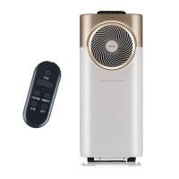 신일 IoT 스마트폰 제어 이동식 에어컨 SMA-D90IOT (TOP 1748384762)