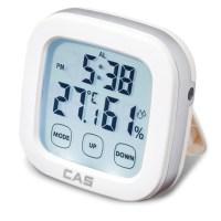 카스 디지털 온습도계 T024, 1개 (TOP 177294150)