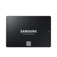 삼성전자 870 EVO SATA SSD, MZ-77E500B/KR, 500GB (TOP 5011447207)