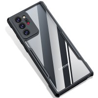 제로스킨 댕돌 휴대폰 케이스 (TOP 108073351)