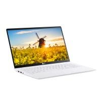 LG전자 2020 그램 15, 스노우 화이트, 펜티엄, 128GB, 4GB, WIN10 Home, 15ZD995-LX20K (POP 2207711955)