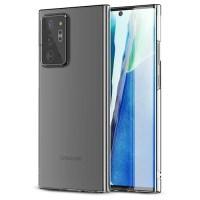 신지모루 1mm 스키니 슬림 투명 휴대폰 케이스 (TOP 4784400484)