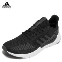 [아디다스] 오즈위고 클라이마쿨 런닝화 블랙 F36324 운동화 신발 (POP 287779833)