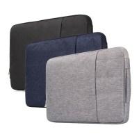 삼성 갤럭시북 S 이온2 플렉스2 프로 360 다용도 수납 포켓 커버 파우치 가방, 네이비 (TOP 1310836407)