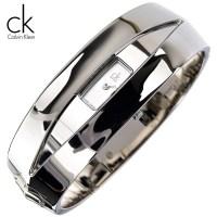 [스위스메이드] 캘빈클라인 K4T2S116 여성용 명품 시계 22mm / Calvin Klein (TOP 2228759182)