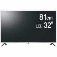 중고 LG 32인치 LED TV : 32LF550B (TOP 4945909279)