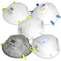 3M/파인텍 1급 2급 방진 방역 산업용 벨브 마스크, 02_파인텍 2급 501 1개 (TOP 5077655643)