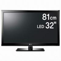 중고 LG 32인치 LED TV : 32LS3400 (TOP 4947159332)