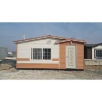 성현하우징 6평 이동식 목조 농막 주택 (POP 303707136)