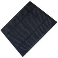 솔라 태양광 패널 1.6W 6V 소형 태양전지 모듈 태양열 집열판 (TOP 325398140)