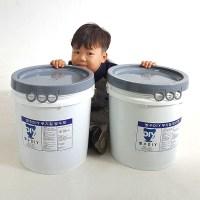 셀프 옥상 방수 복합 시트 공사용 대용량 20kg 지붕 판넬 슁글 방수페인트 방수DIY (TOP 4996569255)