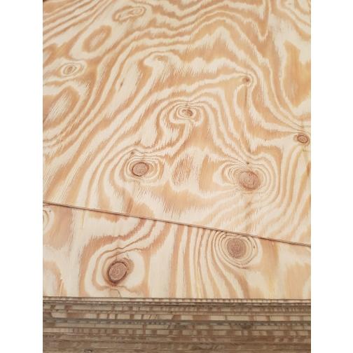 낙엽송합판 4.5x1220x2440mm 엠보 일반 무늬 합판 DIY인테리어 목재 마감재