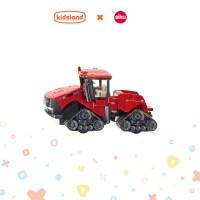 농업용 농업기계 농기계 농기구 관리기 소형 트렉터 경운기 로타리 그린 기계 미니 밭갈기 A309, G (TOP 5441123399)