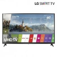 OPH140827UHD [리퍼비시] [봄 스마트TV 4K SALE] [LG전자] 55인치, LG 55인치 UHD, 매장방문수령 (TOP 5481942940)