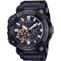 카시오 손목시계 지샥 FROGMAN GWF -A1000XC -1AJF 남성 블랙 (POP 5522307858)