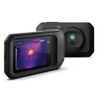 신나라_닷컴_FLIR-열화상카메라 C3-X -20-300도 (1EA) 열측정 실화상 산업용품 측정카메라 적외선+t2lsskfkektzja, 이상품찜! (TOP 5624168737)