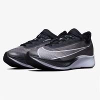 나이키 ( NIKE ) 신발 줌 플라이 3 AT8240-007 트레이닝 슈즈 동아리 남성 (POP 1788905225)