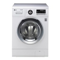LG전자 프리미엄 엘지 드럼세탁기 트롬 9KG 세탁전용 기사설치 사업자모델 (TOP 4320756156)