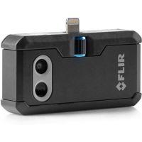 [Az8A0C7F] 열화상카메라 - 스마트폰용 ONE PRO(ISO타입) (1EA), 1, 본상품선택 (TOP 5627141258)