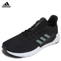 [아디다스] 오즈위고 클라이마쿨 런닝화 블랙 F36329 운동화 신발 (POP 205950349)