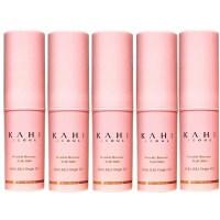 Kahi Wrinkle Bounce Moisturizing Multi Balm Stick (9g 0.32 oz) (POP 6055871310)