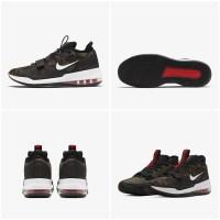 (해외배송) 나이키 100스퀘어 나이키 에어포스 맥스 로우 블랙 카모 BV0651-004 Nike Air Force Max Low 100스퀘어 (TOP 267825870)