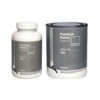 노루페인트 팬톤 타일페인트 0.75L (타일/주방/화장실), 화이트 (TOP 4806664307)