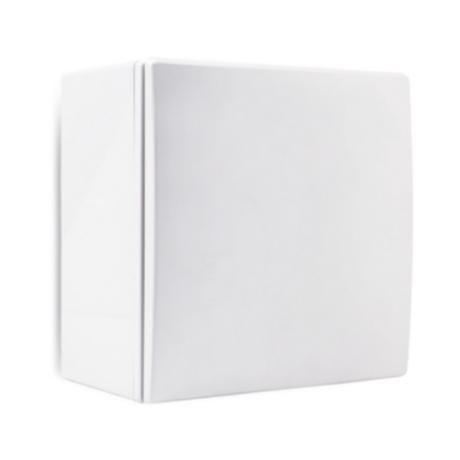 (주)힘펠 힘펠 벽부형 환풍기 HV3-81WF 간편설치 습기 환기배기, HV-81WF