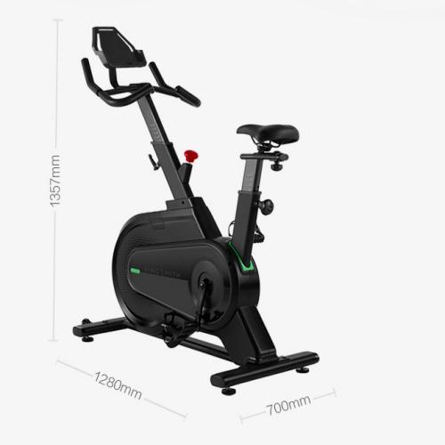 2020 샤오미 H-1 [관부가세 포함] 실내 자전거 홈트 헬스 싸이클