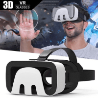 NOON 가상현실 3D VR, 단품, 단품 (TOP 4337213685)