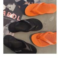 [당일발송] 발편한 토앤토 여성 쪼리 플립플랍 푹신한 샌들 슬리퍼 남자 여자 커플 여름신발 요씨마트 (POP 5994529420)