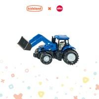 농업용 농업기계 농기계 농기구 관리기 소형 트렉터 경운기 로타리 그린 기계 미니 밭갈기 A309, H (TOP 5441123399)