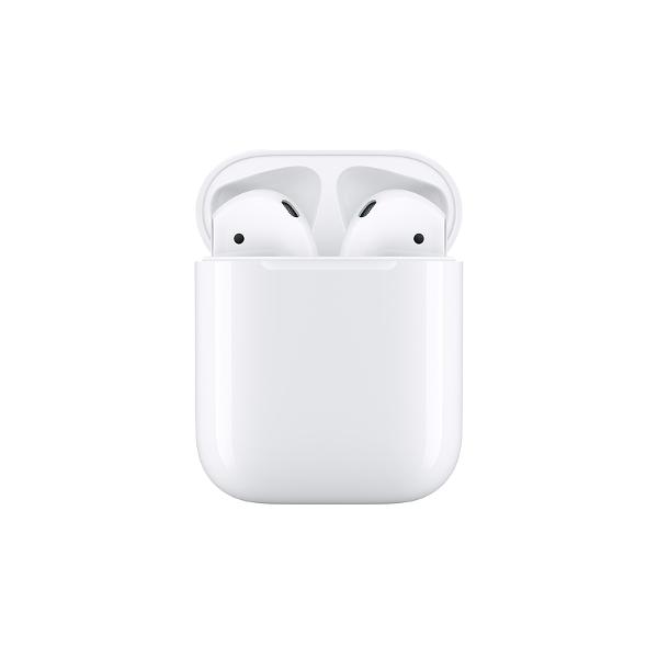 애플 에어팟 2세대 유선충전 MV7N2KH/A, 기타