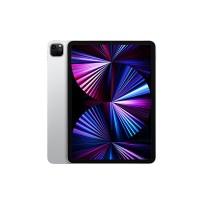 애플 아이패드 프로5세대 11인치WiFi 128GB Silver, WiFi 128GB Silver (POP 6003172966)